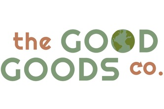 The Good Goods Co.