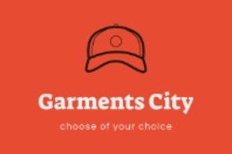 Garments City