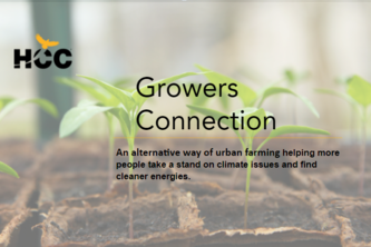 Growers Connection