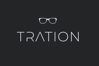 Tration