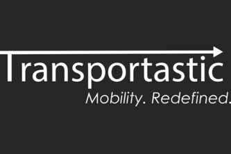 Transportastic: Mobility. Redefined.