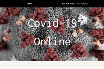 COVID-19 Online