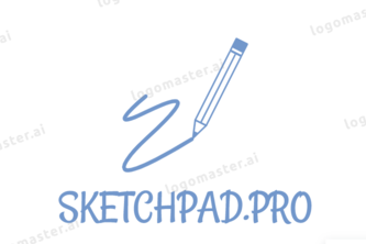 SketchPad.pro