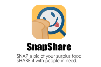 Snap & Share