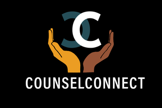 CounselConnect