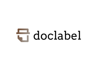 doclabel