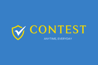 CONTEST (Counter Terrorism Strategy)