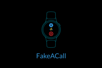 FakeACall
