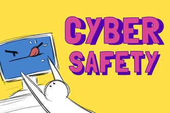 Scuffed Cyber Safety for Noobs