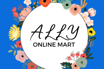 Ally: The Fashion Chatbot