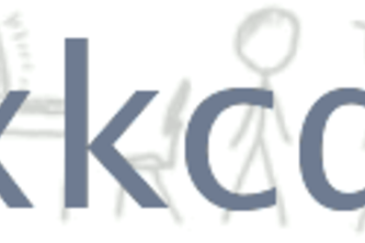 XKCD As A Service (xkcd-aas)