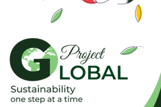 Project Global