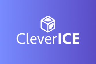 CleverICE