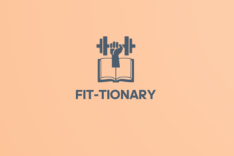Fit-tionary