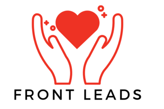 Front Leads