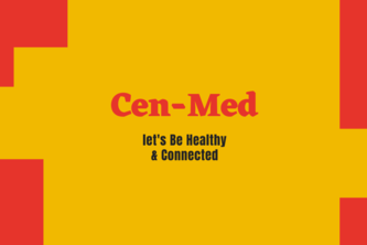 CenMed – Centralized Medication