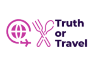 Truth or Travel - Cyber Warriors, 18