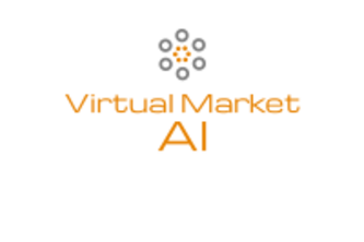 VirtualMarketAI