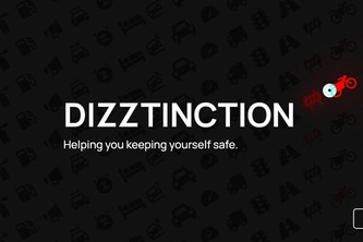 Dizztinction: The Real Time Fatigue Detection System