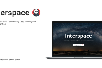 Interspace-Beta