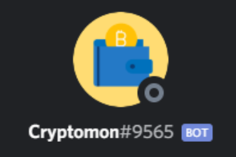 Cryptomon