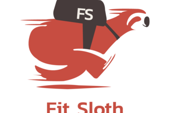 Fit Sloth