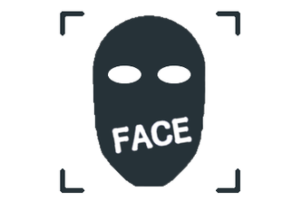 Facial-recognition AI for Communicating Emotions (FACE)
