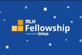 MLH Fellowship Portfolio Told by Current Fellows
