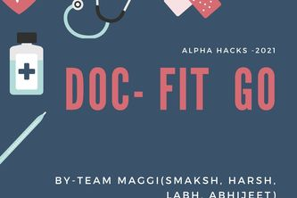 DOC-FIT-GO