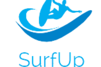 SurfUp