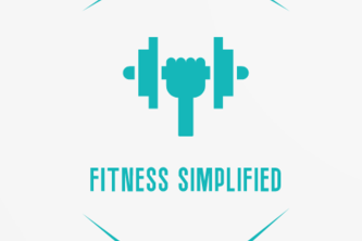 Fitness Simplified