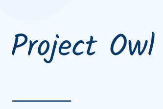 Project Owl