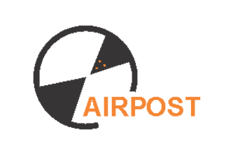 Airpost | Drone Delivery