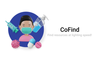 CoFind