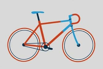 The Bicycle Movement: Cycling for Justice
