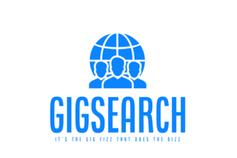 GigSearch