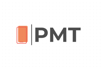 PMT: helping predict a families level of need.
