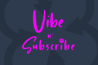 Vibe n' Subscribe – flexible subscription & order automation