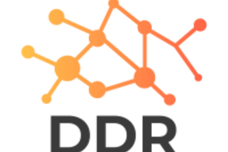 De-centralize Data, Research, and Management Consulting