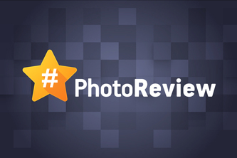 Photoreview