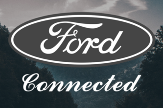 Ford Connected