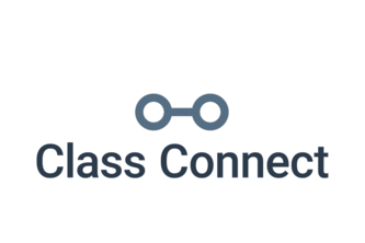 Class Connect