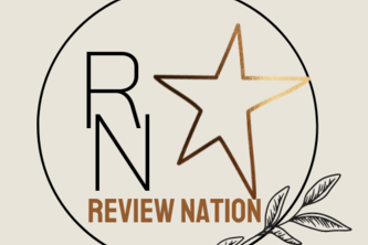 Review Nation: Alpha Version and Beyond
