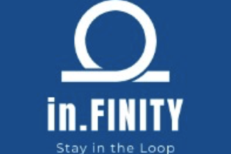 in.Finity -  Sports & Entertainment - Team 1