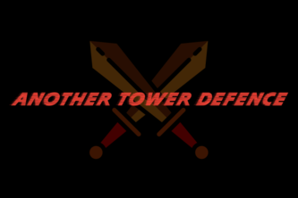 Another Tower Defence