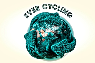 Ever-Cycling