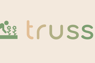 Truss: Finding spaces for good