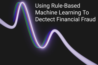 Rule-Based Classifiers for Financial Fraud