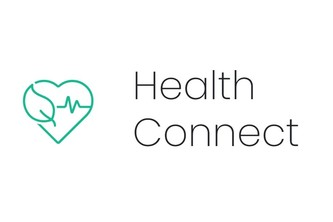 Health Connect