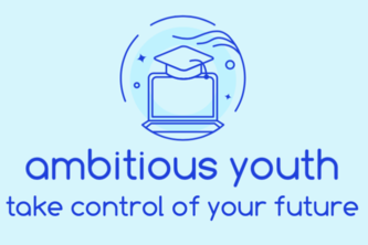 Ambitious Youth